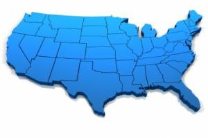free state tax filing