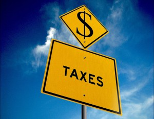 4 Ways San Francisco Residents Can Save Money While Filing Taxes