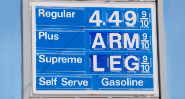 4 Lesser-Known Tips to Save on Gas (and Some Myths that Don't)