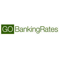 GOBankingRates Recognizes Alliant Credit Union for Its Stand-Out National Education Program, Granting Students Computer Gift Cards