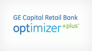ge capital retail bank