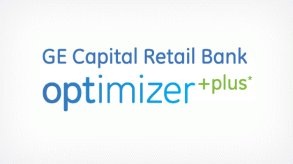 ge capital retail bank