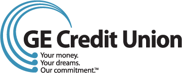 Savings Account Interest Rates Today: GE Credit Union at 5.00% APY