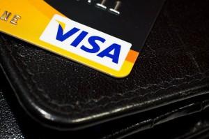 generations fcu visa card