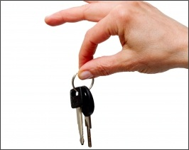 Buyer's Remorse: How to Get Rid of the Expensive Auto Loan You Can no Longer Afford