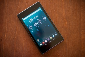Best Tablets of 2013: A Gift Guide to This Year's Tablets