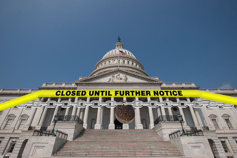 ' ' from the web at 'http://cdn.gobankingrates.com/wp-content/uploads/government-shutdown.jpg'