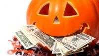 Our Best Halloween Cost-Saving Ideas