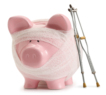 In Light of Skyrocketing Health Care Costs, Does Every American Need a Health Savings Account?