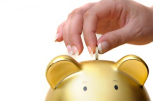 high yield savings accounts