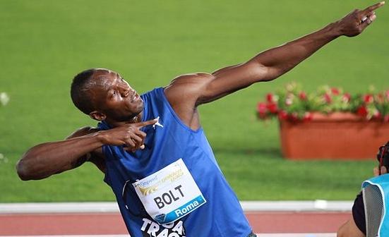 highest paid athlete thumb