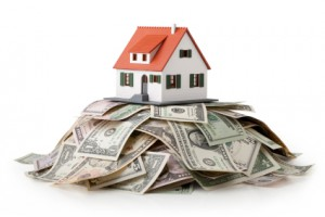 How Much Should I Save for a Mortgage Loan Down Payment?