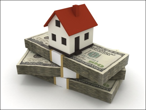 How to Achieve Financial Goals Using a Generations FCU Home Equity Loan