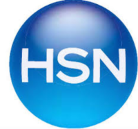 Home Shopping Network Layaway