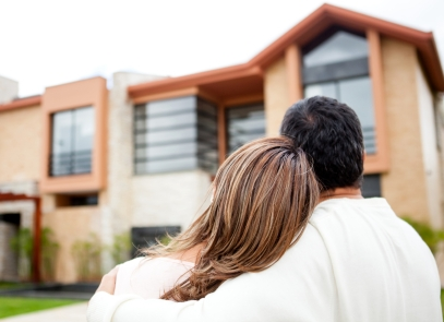 Your Need-to-Know House Hunting Checklist Before Locking into a Mortgage Loan