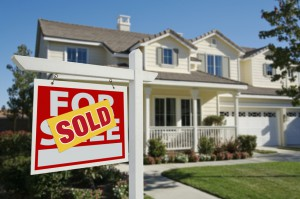 3 Non-Negotiable Steps to Take Before Signing a Mortgage Loan