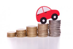 Save Up Series: How Much Should I Save for a Car Loan Down Payment?