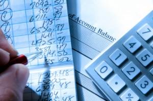 guide to balancing a checkbook gobankingrates