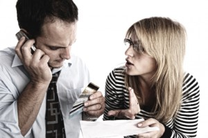 Q&A: Can We Qualify for a Mortgage if One Spouse Has Bad Credit?