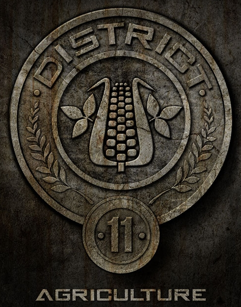 The Hunger Games Investment Series — District 11: Agriculture