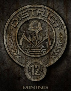 The Hunger Games Investment Series — Which Panem District Will be the Victor?