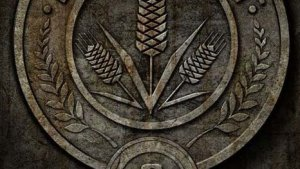 Hunger Games Investment Series — District 9: Grain