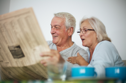 What Will Happen to Retirees' Pensions?