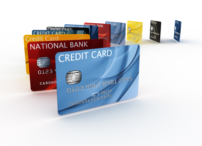 Low APR Credit Cards