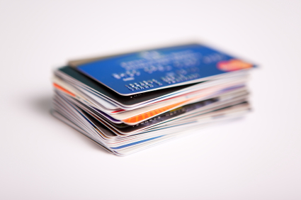 Zero Percent Interest Credit Cards