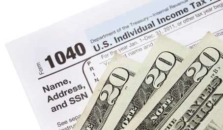 Where Will You Fall in the 2014 Income Tax Brackets?