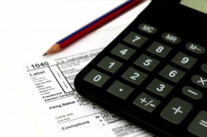 4 Ways Kansas City Residents Can Save Money While Filing Taxes