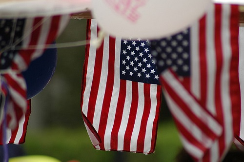 50 Freebies and Discounts for Fourth of July Weekend