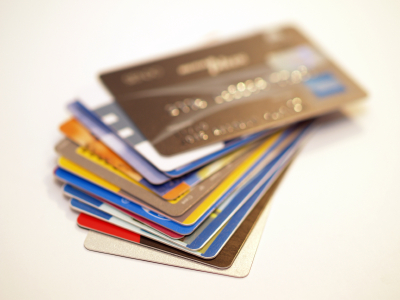 4 Best Credit Cards for Rebuilding Credit in Indianapolis