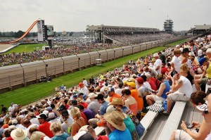 indy 500 cost of attendance