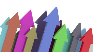 National Rate Study: Banks with the Best Interest Rates of 2012