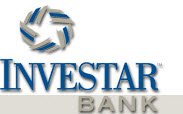 1.94% APY on Star Savings Account – Investar Bank