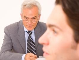 Tax Deadline Countdown: 10 Tips to Avoid an Audit