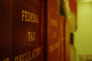 Do I Need a Tax Attorney?