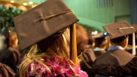 The Real World 101: Financial Tips for Soon-to-Be College Grads