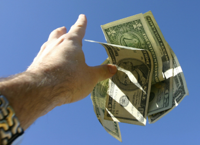 Examining Your Spending Habits: How to Avoid Lifestyle Inflation