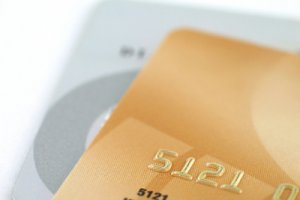 No Annual Fee Credit Cards: Three Ways to a Great Deal