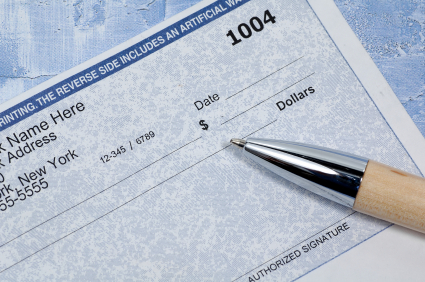 Do I Really Need a Small Business Checking Account?