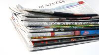 Do Financial News Websites Really Help Your Finances?