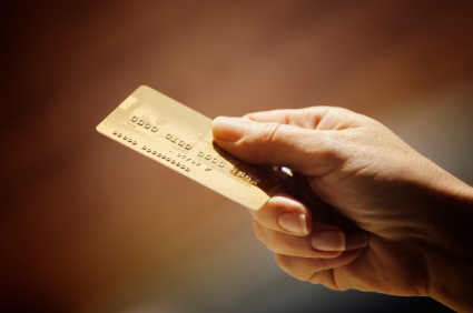 Are You Really Ready For a Credit Card?