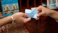 Hotel Rewards Cards: Hidden Perks