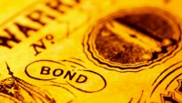 How to Maximize the Benefit of a Savings Bond