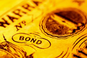 Types of Investments: Bonds