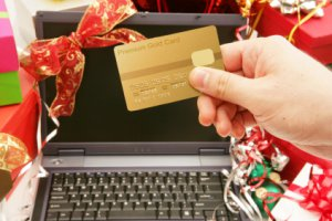 How to Avoid a Shocking Holiday Credit Card Bill