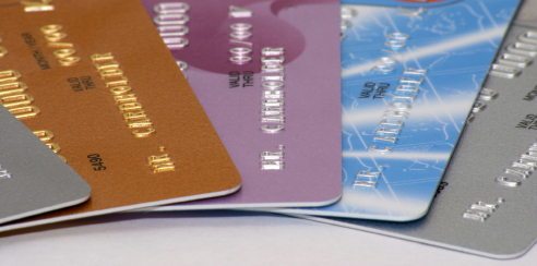 Credit Card Debt Charge-Offs Haunt Consumers at Tax Time