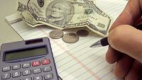 How to Add Extra Money to Your Budget
